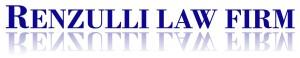cropped-renzullilaw_logo.jpg