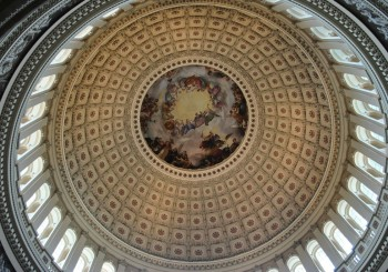 "Federal Law Opens Door To ""Ex Parte"" Seizures Under Trade Secrets Act"